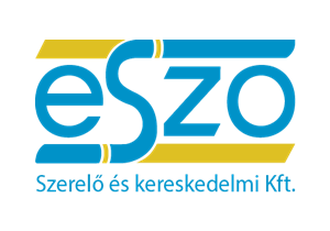 Sajtóközlemény - ESZO Kft.