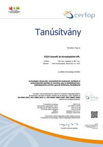 tanusitvany-hu17896-17-mir-kir-mebir-magyar
